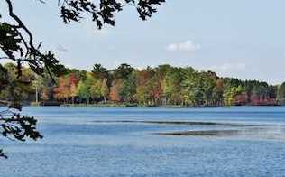 L38 Lake Edge Trail - Photo 23