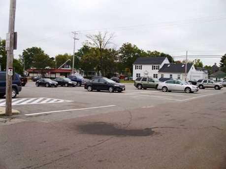 1006 Superior Ave - Photo 5