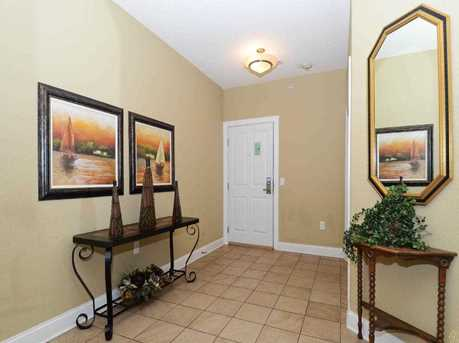 650 E Hiawatha Dr #302 - Photo 20