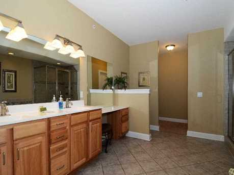 650 E Hiawatha Dr #302 - Photo 12