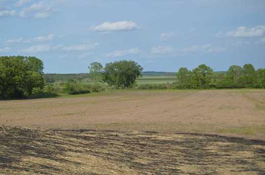 N2736 County Road O - Photo 21