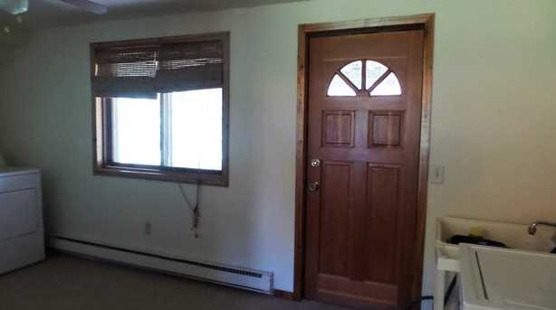 945 Alston Ct - Photo 10