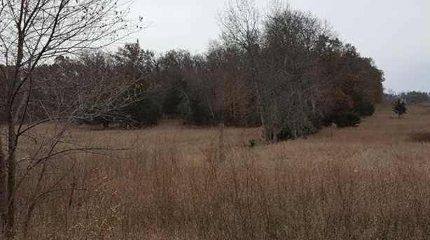 L6 Buffalo Hills Rd - Photo 6