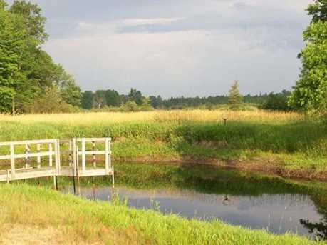 456 Cottonville Ln - Photo 13