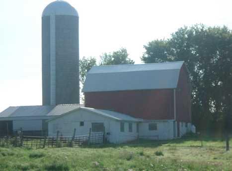 W14077 Oak Mound Rd - Photo 9