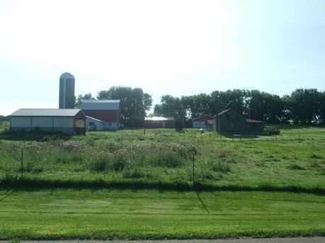 W14077 Oak Mound Rd - Photo 4