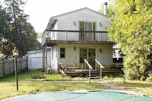 626 Troy Dr - Photo 3