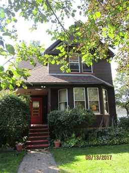 327 W Thorne St - Photo 1