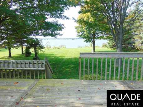N9465 Northern Shores - Photo 16