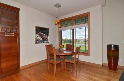 9234 Windy Point - Photo 7