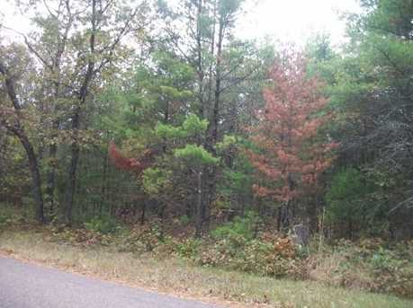 40 Ac Bear Rd - Photo 2