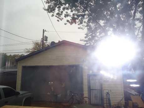 1858 Yates Ave - Photo 21