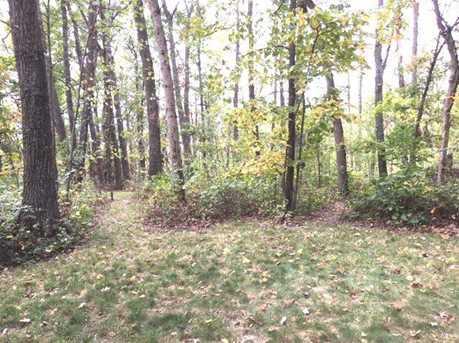L24 Sprosty Hill - Photo 9