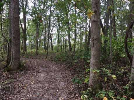 L24 Sprosty Hill - Photo 3