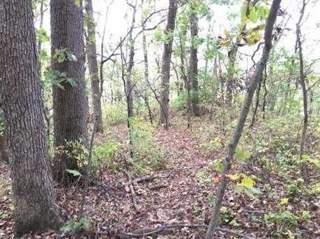 L24 Sprosty Hill - Photo 11