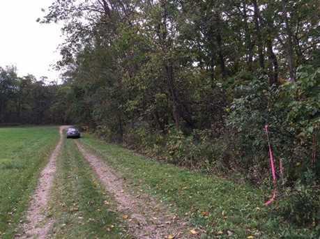L24 Sprosty Hill - Photo 1