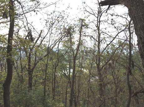 L24 Sprosty Hill - Photo 12