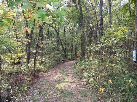 L24 Sprosty Hill - Photo 2