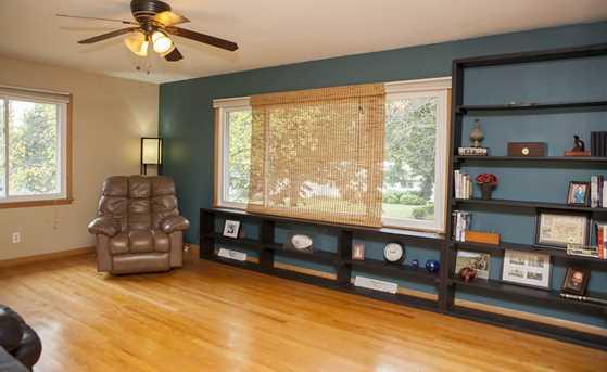 509 Acewood Blvd - Photo 5