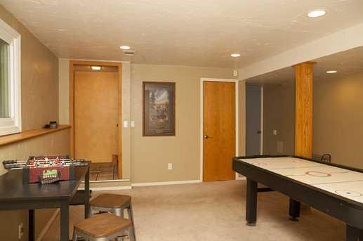 509 Acewood Blvd - Photo 18