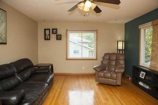 509 Acewood Blvd - Photo 7