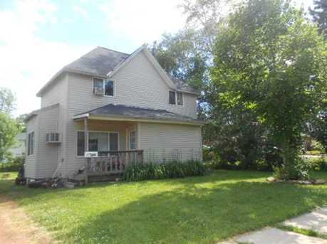 488 West Ave - Photo 1
