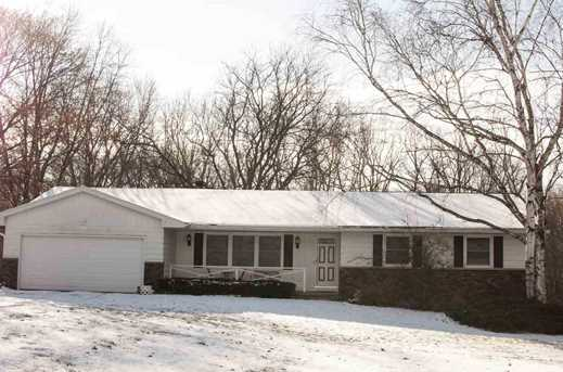 3285 Nelson Rd - Photo 2