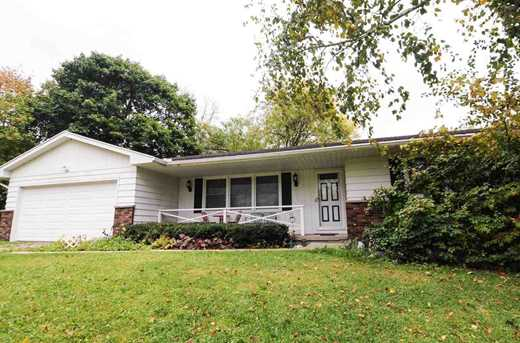 3285 Nelson Rd - Photo 4
