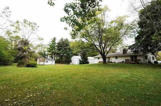 3285 Nelson Rd - Photo 9