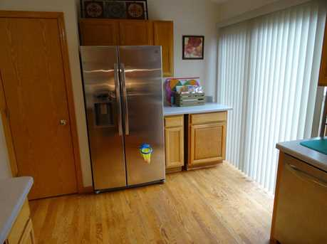 3614 Manchester Rd - Photo 8
