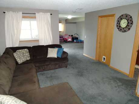 3614 Manchester Rd - Photo 22
