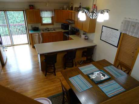3614 Manchester Rd - Photo 4
