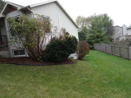 3614 Manchester Rd - Photo 24