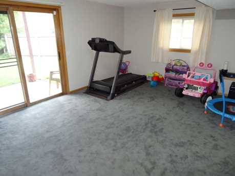 3614 Manchester Rd - Photo 20