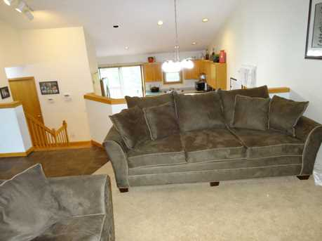 3614 Manchester Rd - Photo 3