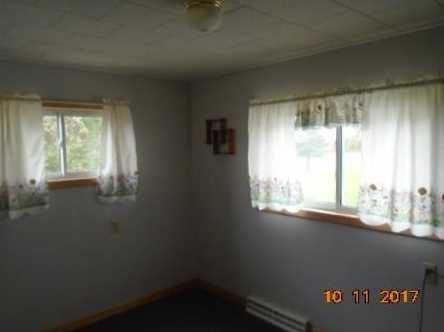 W5434 Emerson Rd - Photo 11
