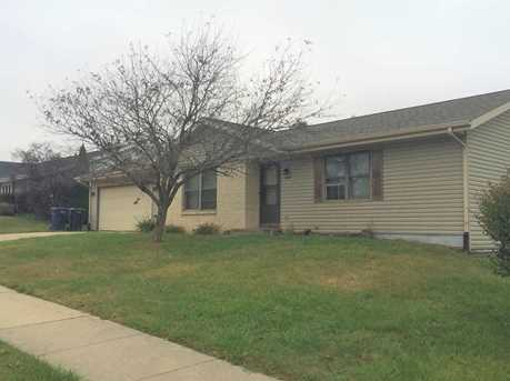 2844 Mineral Point Ave - Photo 2