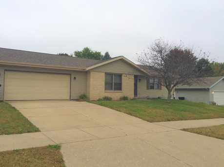 2844 Mineral Point Ave - Photo 1