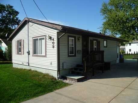 409 Lamboley Ave - Photo 14