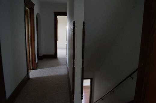 9501 W Schaffner Rd - Photo 12