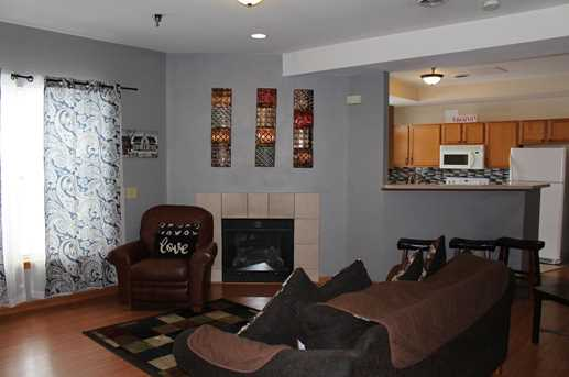 2998 Triumph Dr #12 - Photo 5