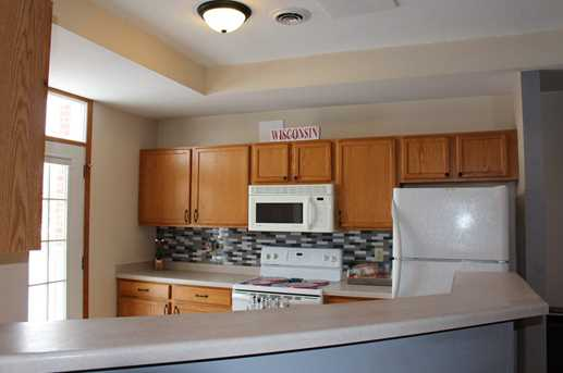 2998 Triumph Dr #12 - Photo 7