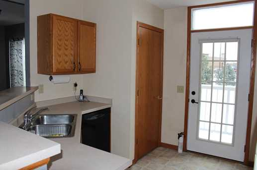 2998 Triumph Dr #12 - Photo 9