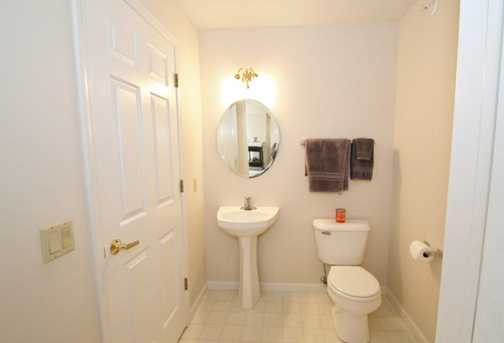 8530 Greenway Blvd #302 - Photo 11