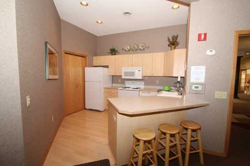8530 Greenway Blvd #302 - Photo 17