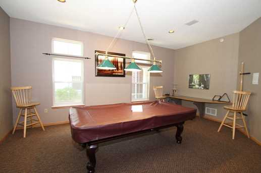 8530 Greenway Blvd #302 - Photo 19