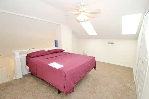 8530 Greenway Blvd #302 - Photo 13