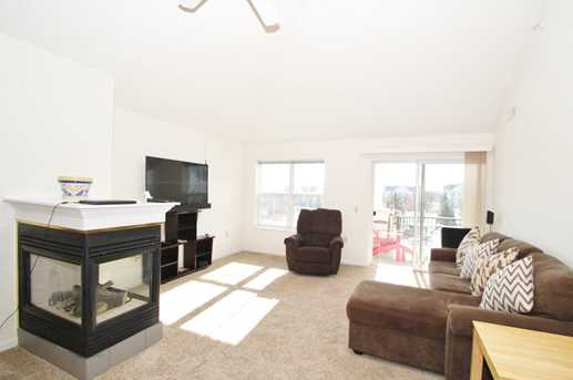 8530 Greenway Blvd #302 - Photo 7
