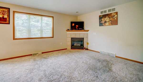 3020 Selkirk Dr #4 - Photo 7