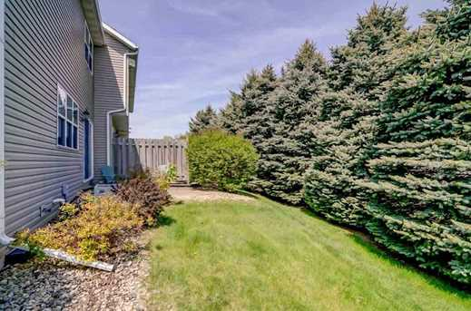 3020 Selkirk Dr #4 - Photo 25